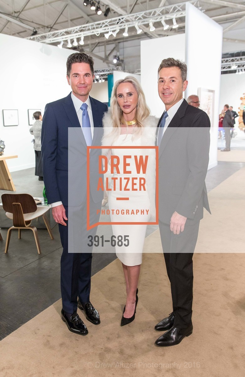 Alex Chases, Vanessa Getty, FOG Design+Art Preview Gala, Fort Mason Center Festival Pavilion, January 13th, 2016,Drew Altizer, Drew Altizer Photography, full-service agency, private events, San Francisco photographer, photographer california