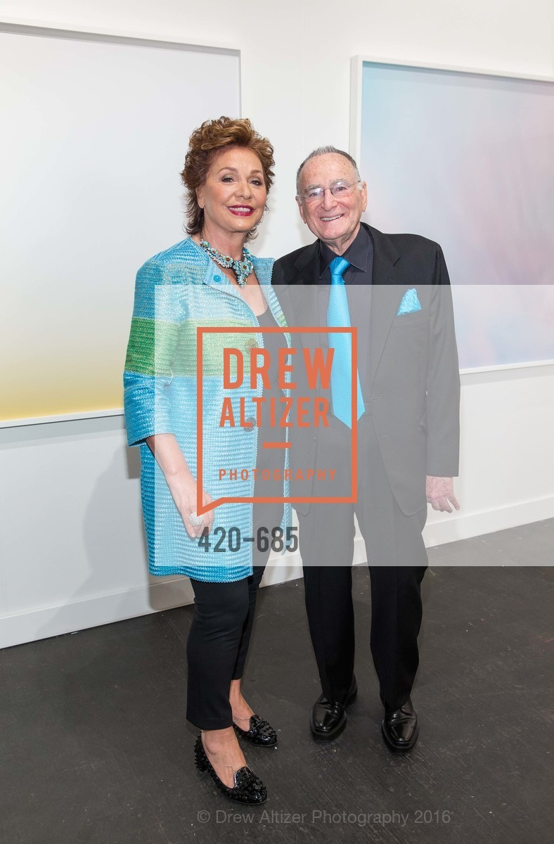 Maria Manetti Shrem, Jan Shrem, FOG Design+Art Preview Gala, Fort Mason Center Festival Pavilion, January 13th, 2016,Drew Altizer, Drew Altizer Photography, full-service agency, private events, San Francisco photographer, photographer california