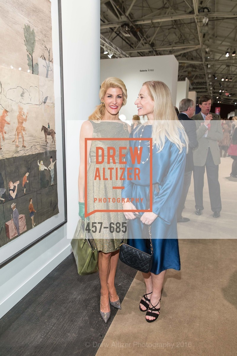 Karen Caldwell, Joni Binder, FOG Design+Art Preview Gala, Fort Mason Center Festival Pavilion, January 13th, 2016,Drew Altizer, Drew Altizer Photography, full-service agency, private events, San Francisco photographer, photographer california