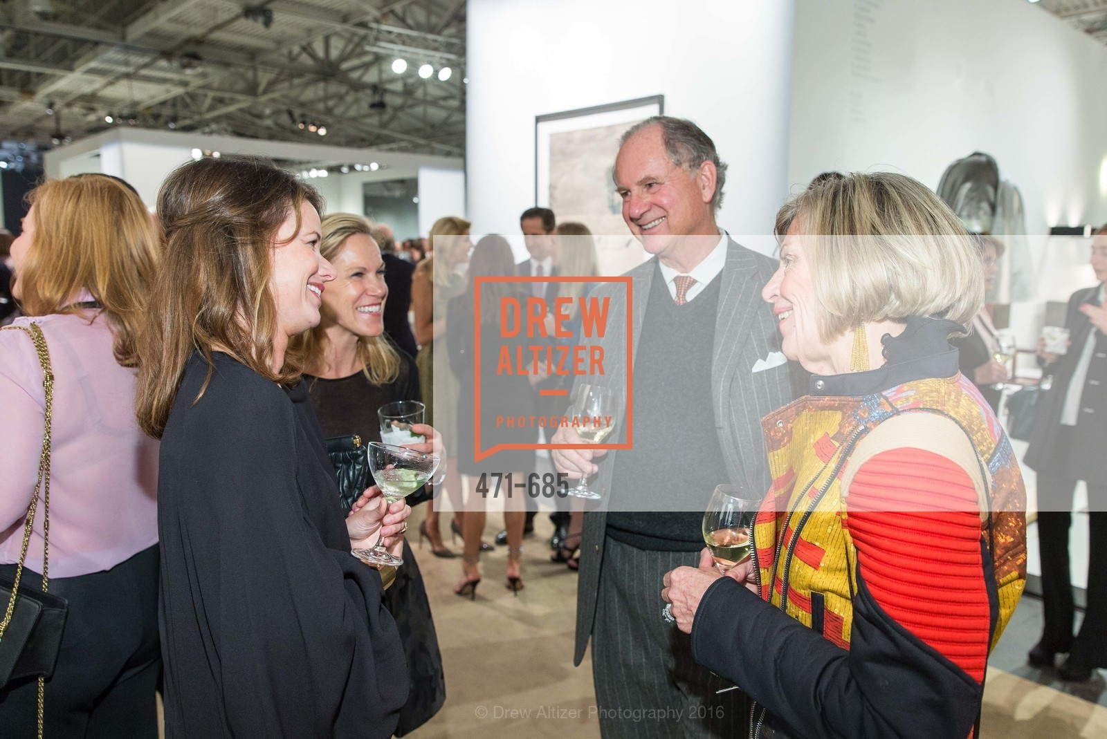 Lindsay Bolton, Kasey O'Connell, Kenneth Paige, Dorothy Paige, FOG Design+Art Preview Gala, Fort Mason Center Festival Pavilion, January 13th, 2016,Drew Altizer, Drew Altizer Photography, full-service agency, private events, San Francisco photographer, photographer california