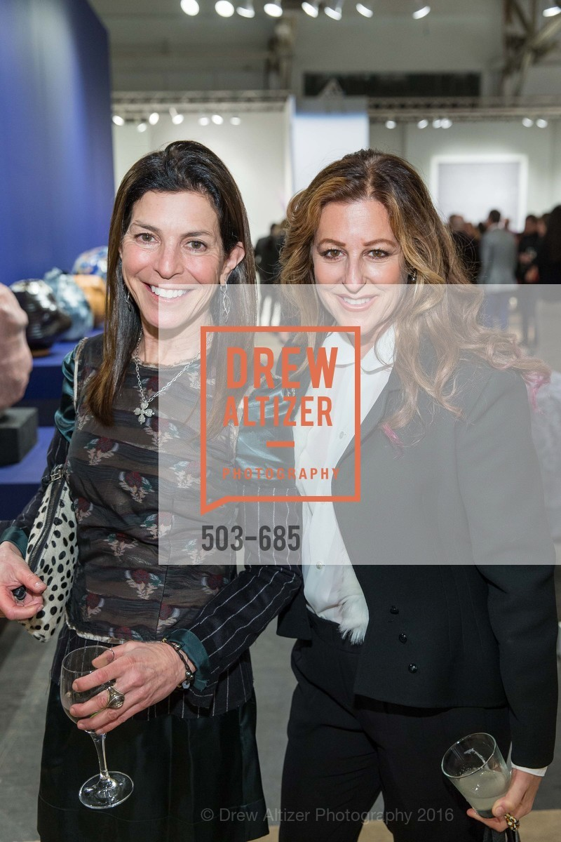 Susan Swig, Victoria Loren Miller, FOG Design+Art Preview Gala, Fort Mason Center Festival Pavilion, January 13th, 2016,Drew Altizer, Drew Altizer Photography, full-service agency, private events, San Francisco photographer, photographer california