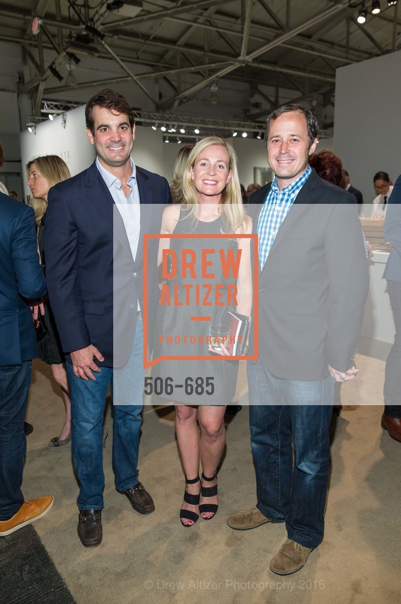 Brian Wilsey, Justine Williams, Steven Williams, FOG Design+Art Preview Gala, Fort Mason Center Festival Pavilion, January 13th, 2016,Drew Altizer, Drew Altizer Photography, full-service agency, private events, San Francisco photographer, photographer california