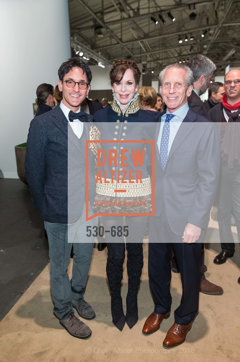 James Krohn, Stephanie Marver, Jim Marver, FOG Design+Art Preview Gala, Fort Mason Center Festival Pavilion, January 13th, 2016,Drew Altizer, Drew Altizer Photography, full-service agency, private events, San Francisco photographer, photographer california