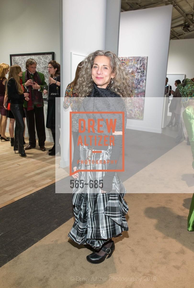 Frish Brandt, FOG Design+Art Preview Gala, Fort Mason Center Festival Pavilion, January 13th, 2016,Drew Altizer, Drew Altizer Photography, full-service agency, private events, San Francisco photographer, photographer california