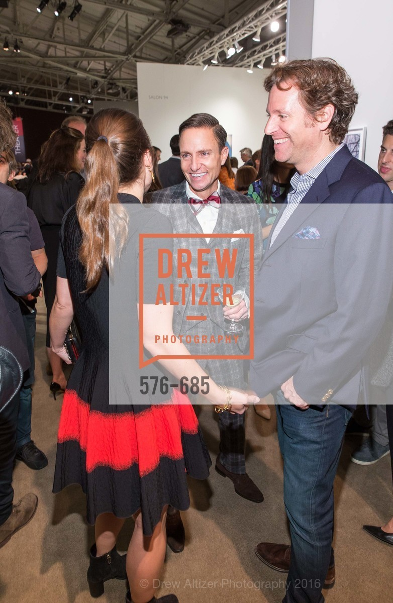 Ken Fulk, Trevor Traina, FOG Design+Art Preview Gala, Fort Mason Center Festival Pavilion, January 13th, 2016,Drew Altizer, Drew Altizer Photography, full-service agency, private events, San Francisco photographer, photographer california