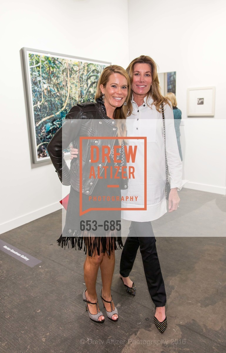 Stephanie Tuttle, Susan Dunleavy, FOG Design+Art Preview Gala, Fort Mason Center Festival Pavilion, January 13th, 2016,Drew Altizer, Drew Altizer Photography, full-service agency, private events, San Francisco photographer, photographer california