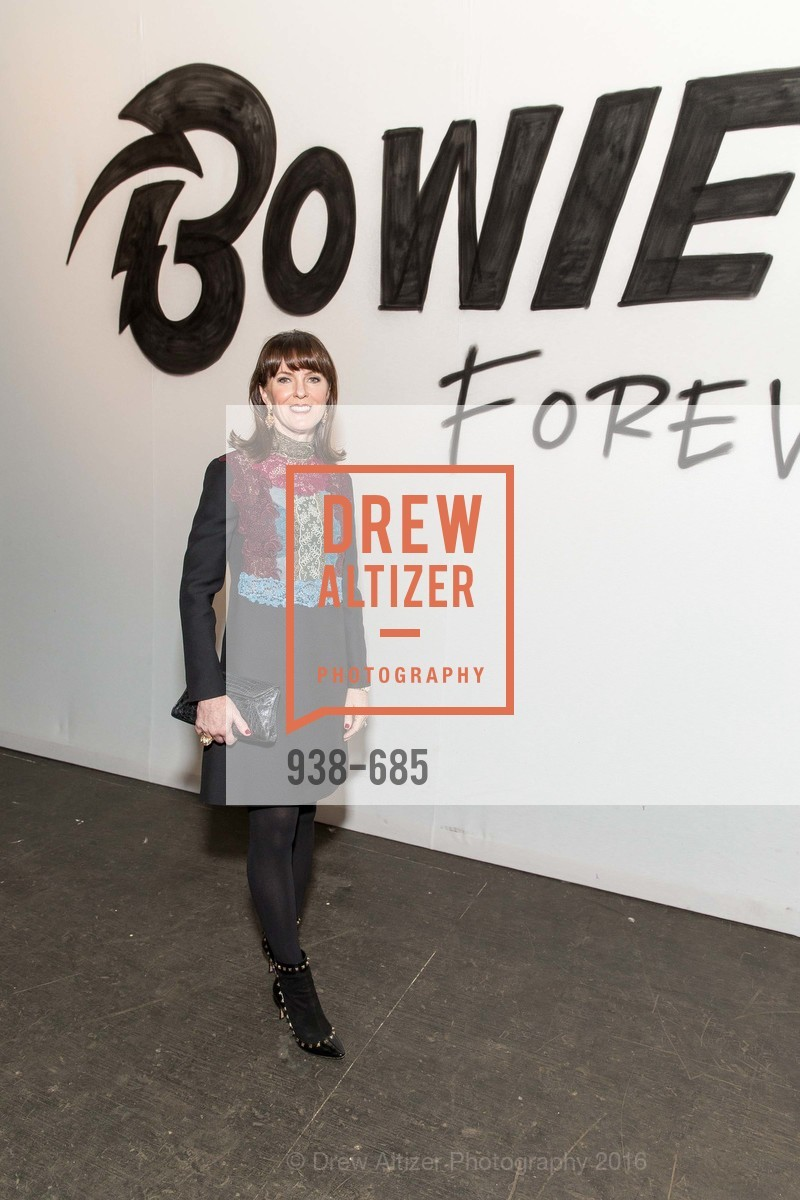 Allison Speer, FOG Design+Art Preview Gala, Fort Mason Center Festival Pavilion, January 13th, 2016,Drew Altizer, Drew Altizer Photography, full-service agency, private events, San Francisco photographer, photographer california