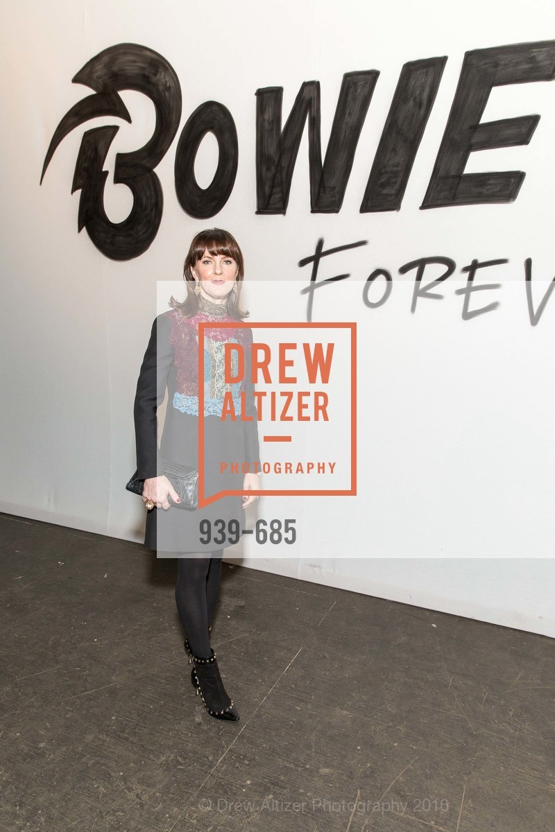 Allison Speer, FOG Design+Art Preview Gala, Fort Mason Center Festival Pavilion, January 13th, 2016,Drew Altizer, Drew Altizer Photography, full-service event agency, private events, San Francisco photographer, photographer California