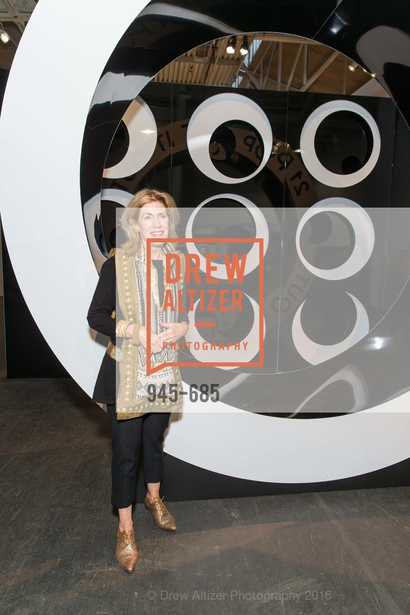 Cathy Topham, FOG Design+Art Preview Gala, Fort Mason Center Festival Pavilion, January 13th, 2016,Drew Altizer, Drew Altizer Photography, full-service agency, private events, San Francisco photographer, photographer california