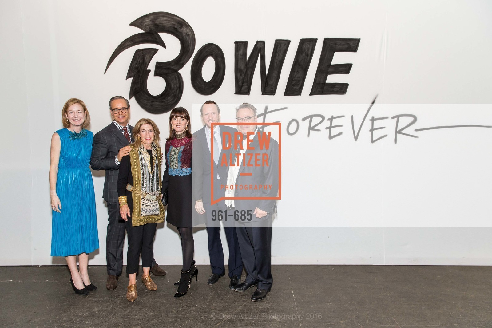 Katie Paige, Douglas Durkin, Cathy Topham, Allison Speer, Roth Martin, Stanlee Gatti, FOG Design+Art Preview Gala, Fort Mason Center Festival Pavilion, January 13th, 2016,Drew Altizer, Drew Altizer Photography, full-service agency, private events, San Francisco photographer, photographer california