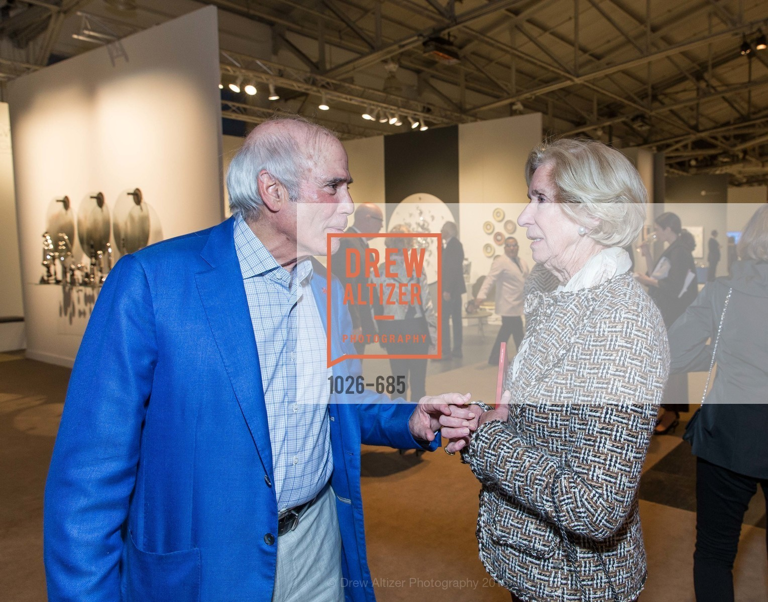 Ned Topham, FOG Design+Art Preview Gala, Fort Mason Center Festival Pavilion, January 13th, 2016,Drew Altizer, Drew Altizer Photography, full-service agency, private events, San Francisco photographer, photographer california