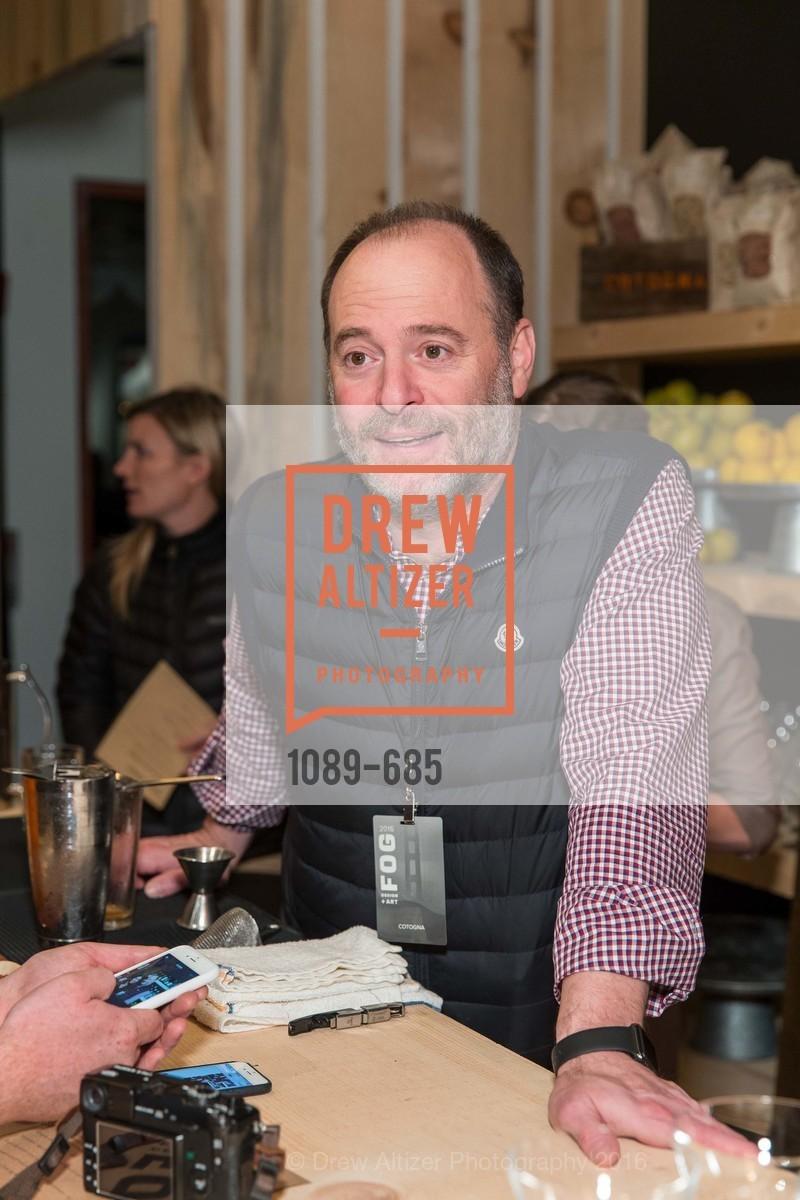 Michael Tusk, FOG Design+Art Preview Gala, Fort Mason Center Festival Pavilion, January 13th, 2016,Drew Altizer, Drew Altizer Photography, full-service agency, private events, San Francisco photographer, photographer california