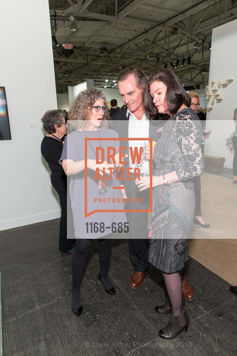 David Birka-White, Elizabeth Birka-White, FOG Design+Art Preview Gala, Fort Mason Center Festival Pavilion, January 13th, 2016,Drew Altizer, Drew Altizer Photography, full-service agency, private events, San Francisco photographer, photographer california