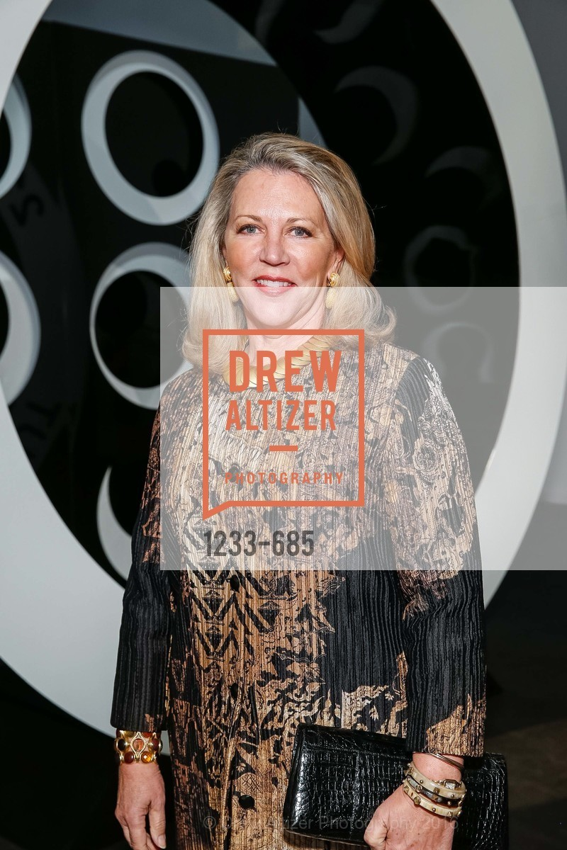 Suzanne Tucker, FOG Design+Art Preview Gala, Fort Mason Center Festival Pavilion, January 13th, 2016,Drew Altizer, Drew Altizer Photography, full-service agency, private events, San Francisco photographer, photographer california