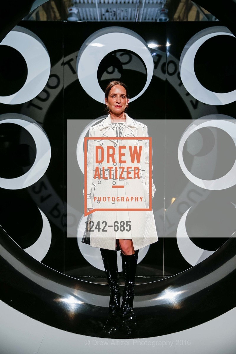 Courtney Dallaire, FOG Design+Art Preview Gala, Fort Mason Center Festival Pavilion, January 13th, 2016,Drew Altizer, Drew Altizer Photography, full-service agency, private events, San Francisco photographer, photographer california