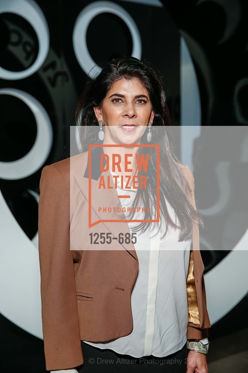 Sujata Pherwani, FOG Design+Art Preview Gala, Fort Mason Center Festival Pavilion, January 13th, 2016,Drew Altizer, Drew Altizer Photography, full-service agency, private events, San Francisco photographer, photographer california