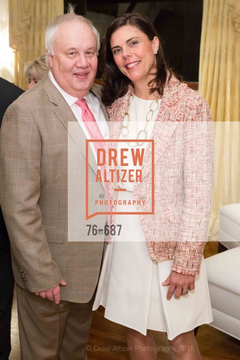 Bruno Tapolsky, Trecia Knapp, Benefactor Party for the 2016 Ballet Gala, Private Residence, January 14th, 2016,Drew Altizer, Drew Altizer Photography, full-service agency, private events, San Francisco photographer, photographer california
