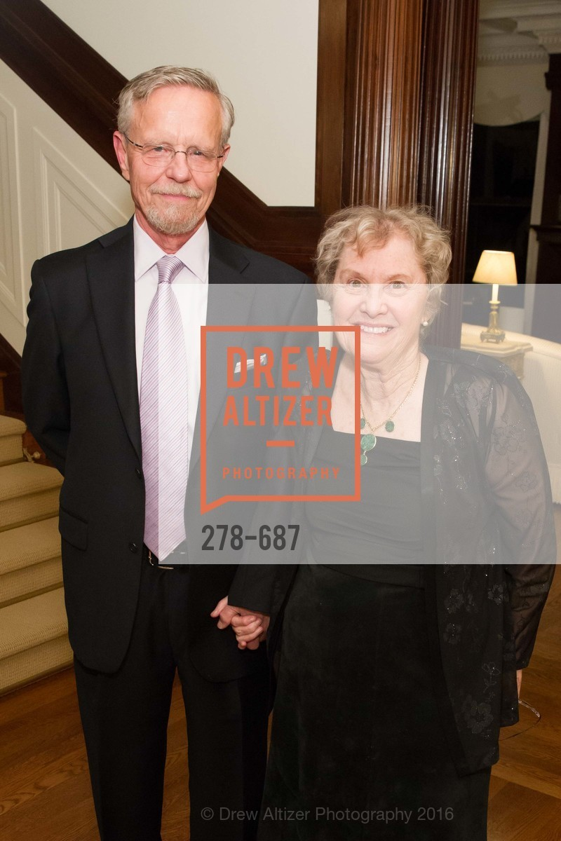 Nancy Pfund, Claire Ksotic, Benefactor Party for the 2016 Ballet Gala, Private Residence, January 14th, 2016,Drew Altizer, Drew Altizer Photography, full-service agency, private events, San Francisco photographer, photographer california