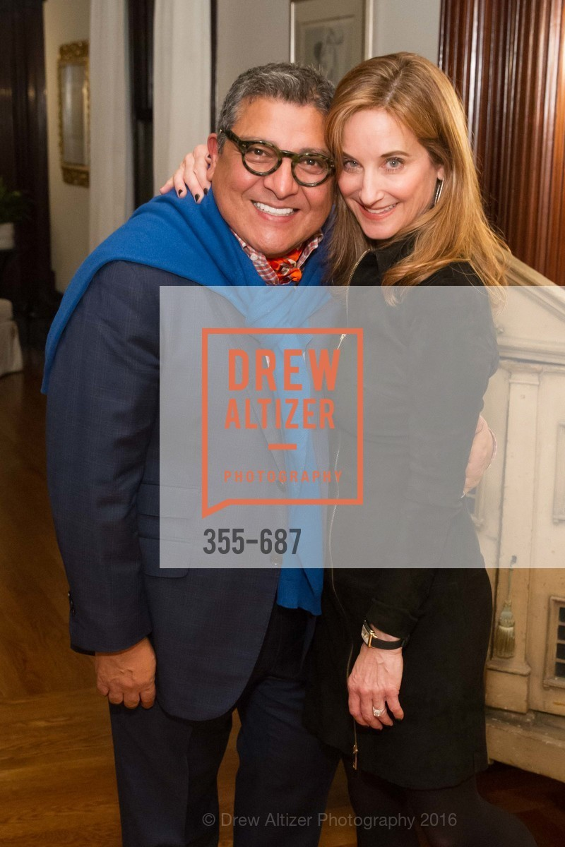 Riccardo Benavides, Benefactor Party for the 2016 Ballet Gala, Private Residence, January 14th, 2016,Drew Altizer, Drew Altizer Photography, full-service agency, private events, San Francisco photographer, photographer california