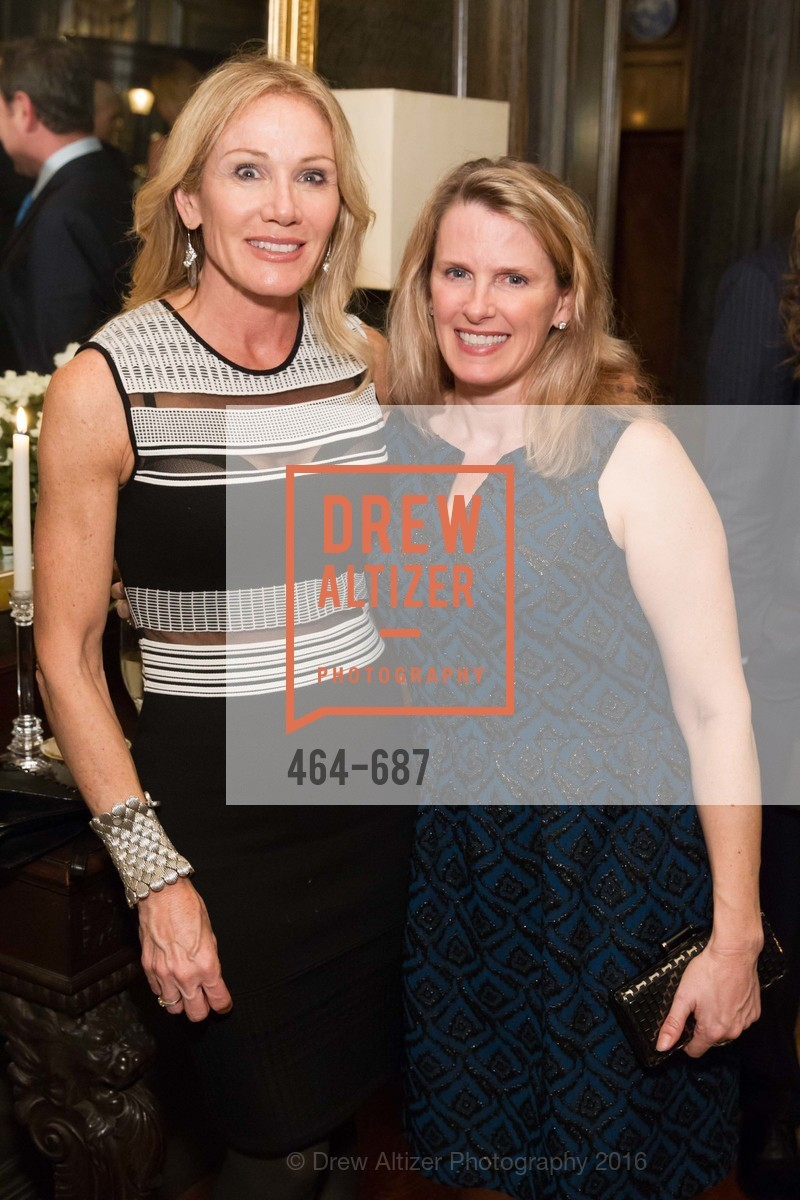 Rosemary Baker, Mariel Hurabiell, Benefactor Party for the 2016 Ballet Gala, Private Residence, January 14th, 2016,Drew Altizer, Drew Altizer Photography, full-service agency, private events, San Francisco photographer, photographer california