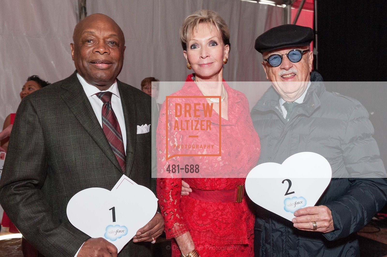 Willie Brown, Sallie Huntting, Wilkes Bashford, Wilkes Bashford, In Memoriam 1933-2016, San Francisco, January 16th, 2016,Drew Altizer, Drew Altizer Photography, full-service agency, private events, San Francisco photographer, photographer california