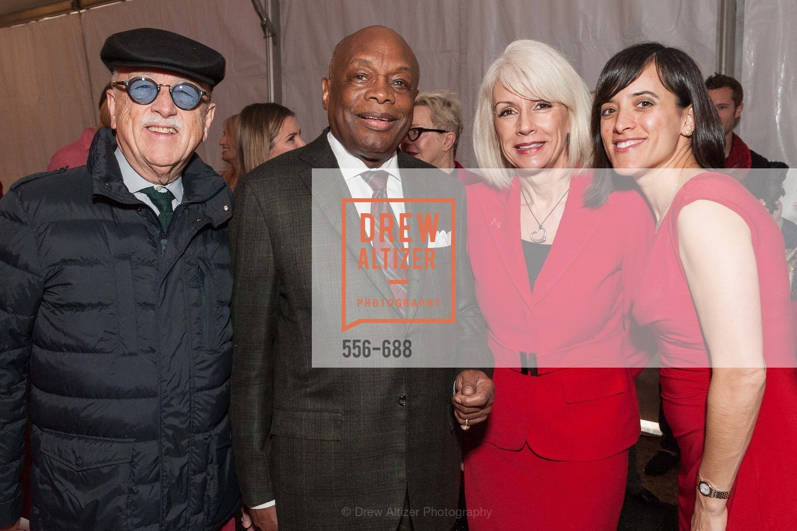Wilkes Bashford, Willie Brown, Tracy Curtis, Jill DiGiacomo, Wilkes Bashford, In Memoriam 1933-2016, San Francisco, January 16th, 2016,Drew Altizer, Drew Altizer Photography, full-service agency, private events, San Francisco photographer, photographer california