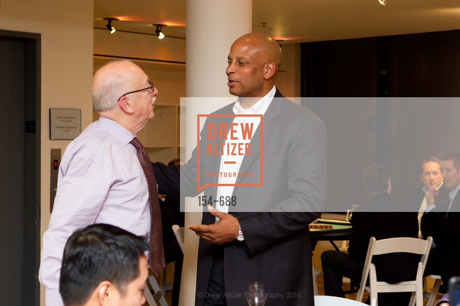 Wilkes Bashford, Ronnie Lott, Wilkes Bashford, In Memoriam 1933-2016, San Francisco, January 16th, 2016,Drew Altizer, Drew Altizer Photography, full-service agency, private events, San Francisco photographer, photographer california