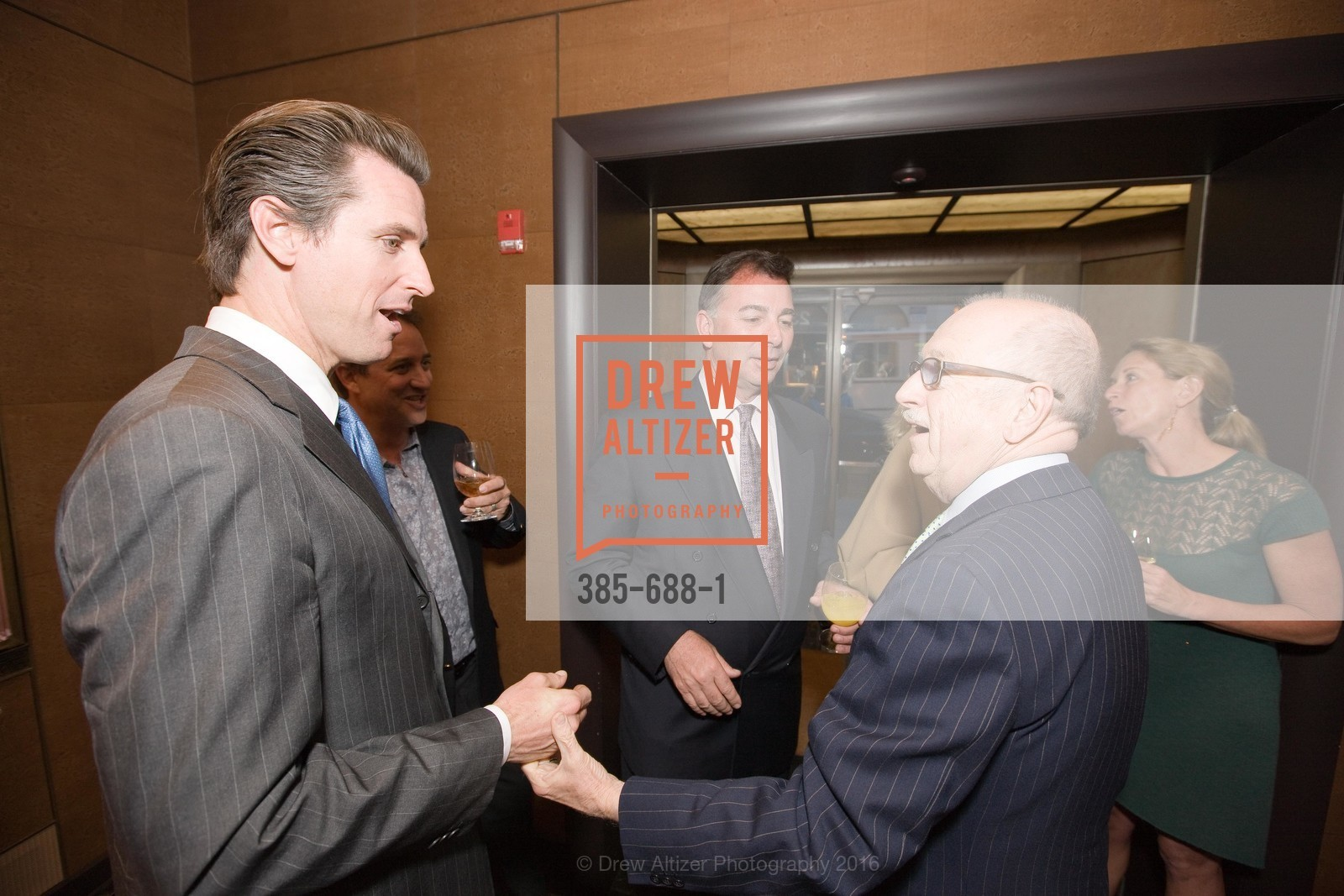 Gavin Newsom, Wilkes Bashford, Wilkes Bashford, In Memoriam 1933-2016, San Francisco, January 16th, 2016,Drew Altizer, Drew Altizer Photography, full-service agency, private events, San Francisco photographer, photographer california