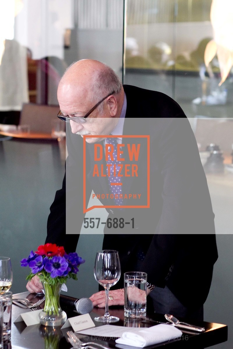 Wilkes Bashford, Wilkes Bashford, In Memoriam 1933-2016, San Francisco, January 16th, 2016,Drew Altizer, Drew Altizer Photography, full-service agency, private events, San Francisco photographer, photographer california