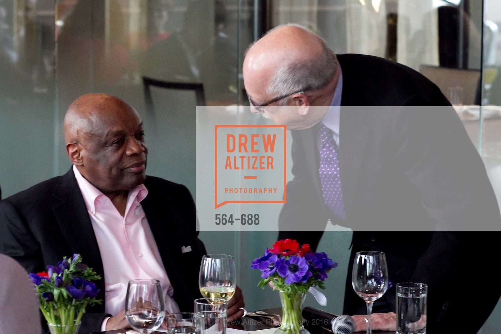 Willie Brown, Wilkes Bashford, Wilkes Bashford, In Memoriam 1933-2016, San Francisco, January 16th, 2016,Drew Altizer, Drew Altizer Photography, full-service agency, private events, San Francisco photographer, photographer california