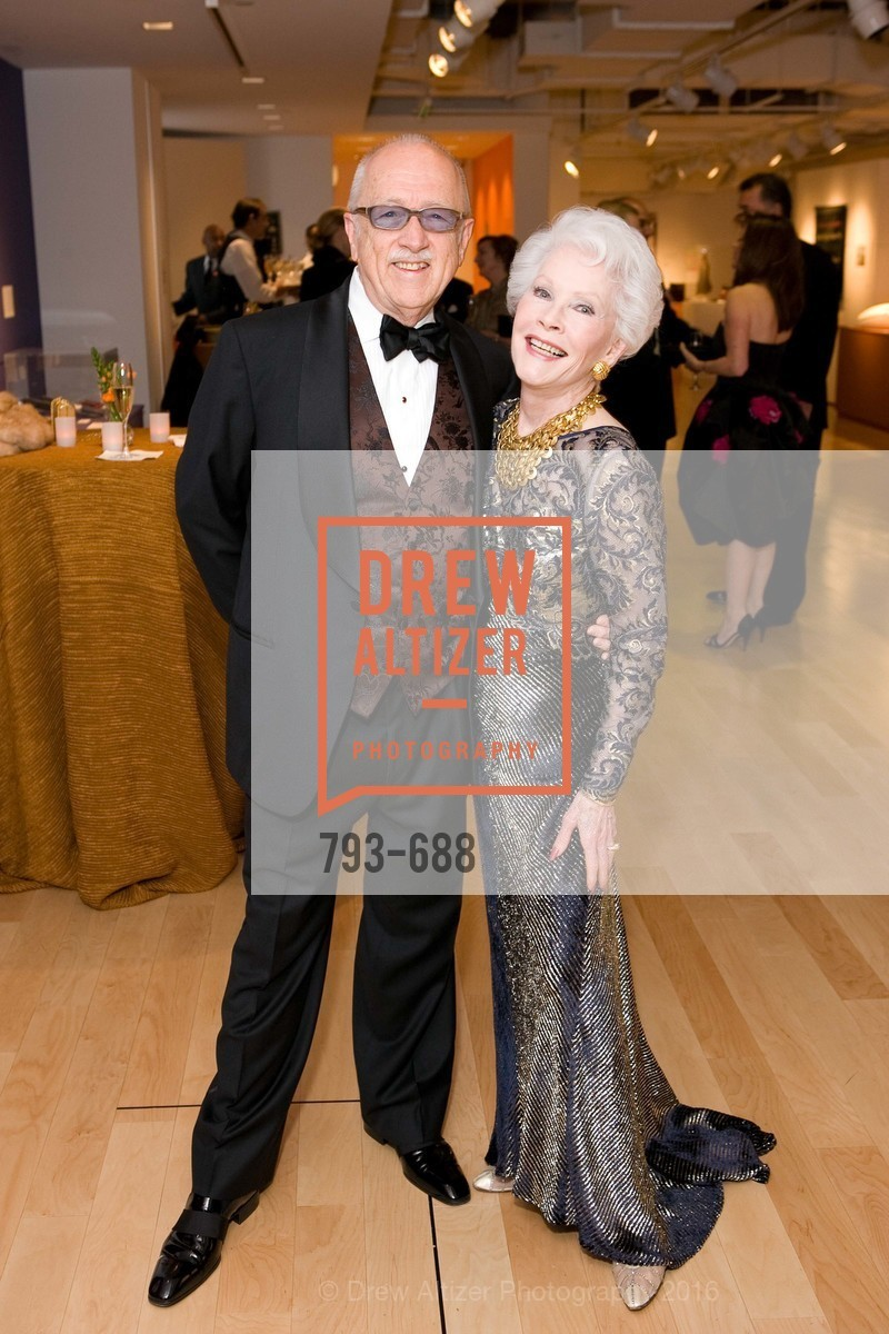 Top Picks, Wilkes Bashford, In Memoriam 1933-2016, January 16th, 2016, Photo,Drew Altizer, Drew Altizer Photography, full-service agency, private events, San Francisco photographer, photographer california