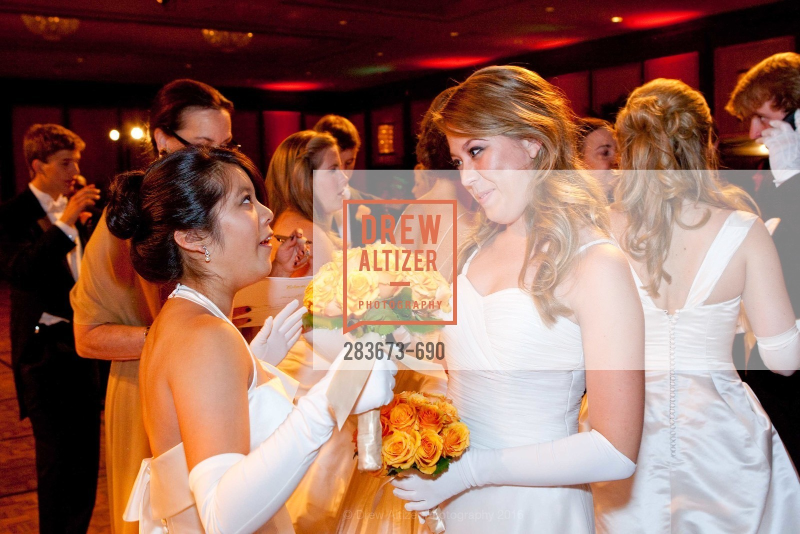 Marissa Lee Seto, Victoria Renner Student, 2009 Debutante Ball, Unknown, July 4th, 2008,Drew Altizer, Drew Altizer Photography, full-service agency, private events, San Francisco photographer, photographer california
