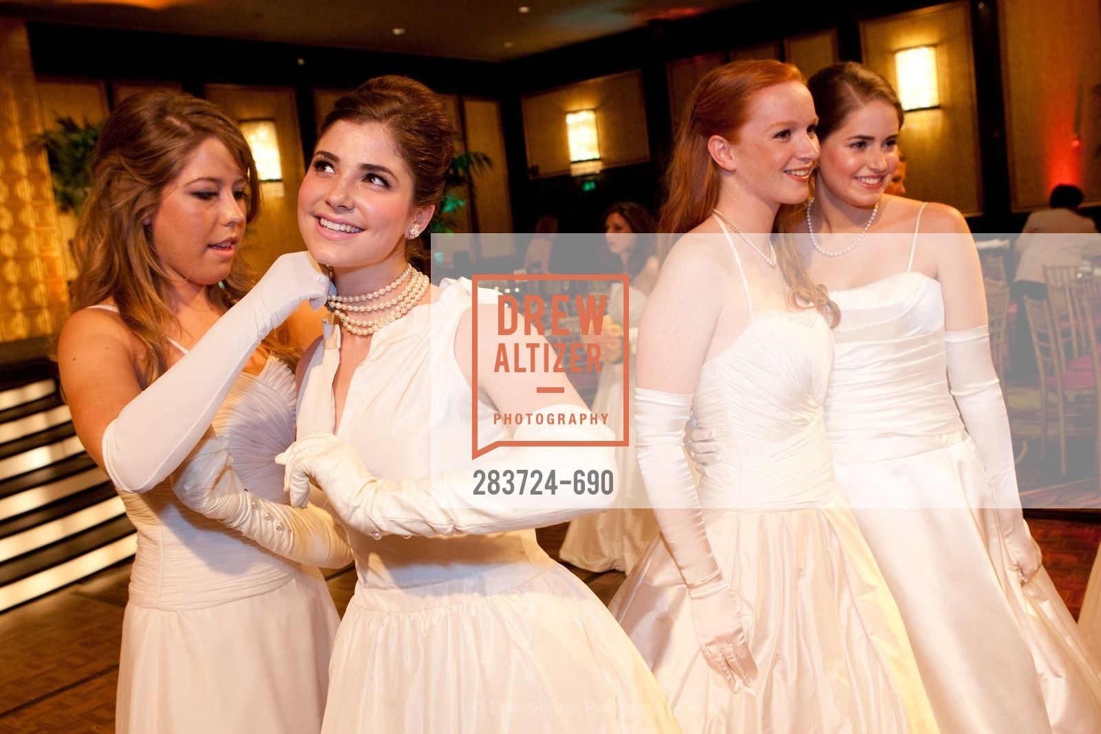 Victoria Renner Student, Denise McLeod Rollandi, 2009 Debutante Ball, Unknown, July 4th, 2008,Drew Altizer, Drew Altizer Photography, full-service agency, private events, San Francisco photographer, photographer california
