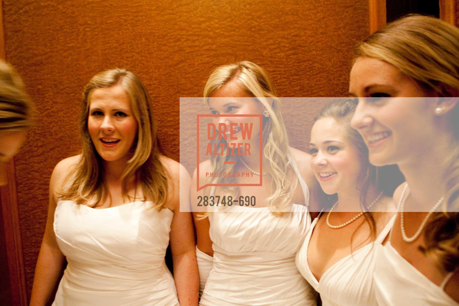Kelly Gillfillan, Emma Jesberg, Taylor Roy, Abby Mathieson, 2009 Debutante Ball, Unknown, July 4th, 2008,Drew Altizer, Drew Altizer Photography, full-service agency, private events, San Francisco photographer, photographer california