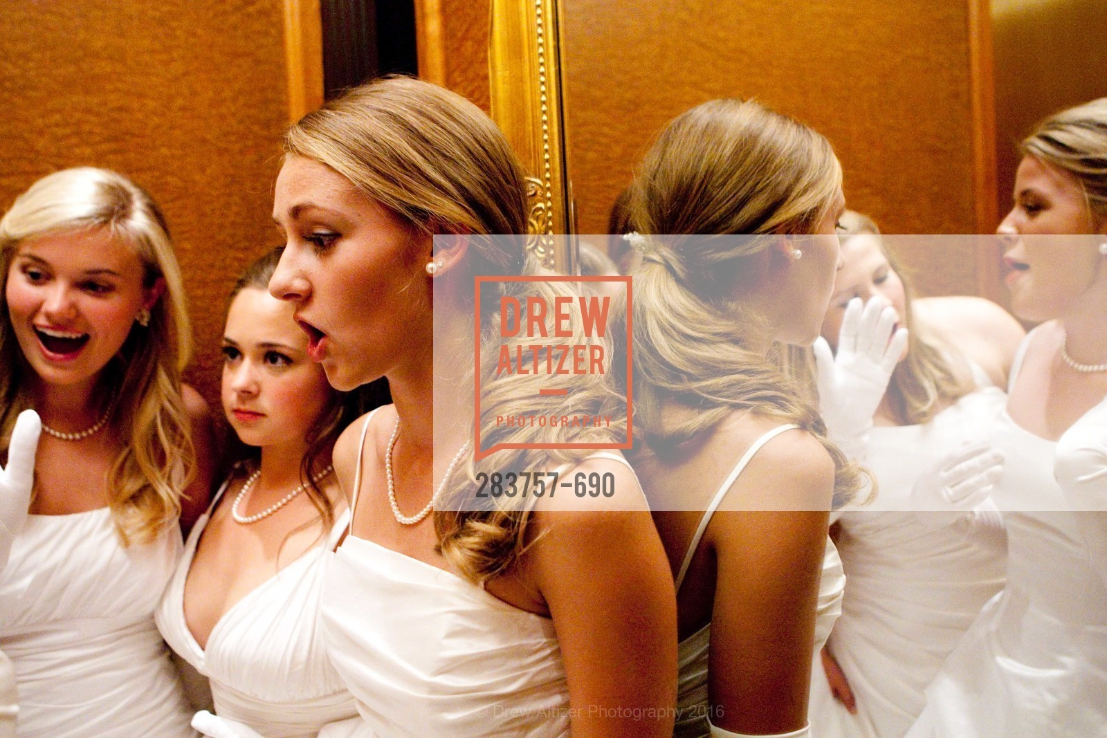 Emma Jesberg, Taylor Roy, Abigail Mathieson, 2009 Debutante Ball, Unknown, July 4th, 2008,Drew Altizer, Drew Altizer Photography, full-service agency, private events, San Francisco photographer, photographer california
