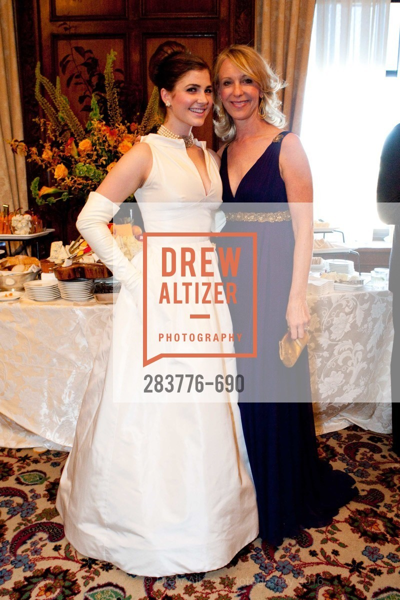 Denise Rollandi, Laura Hunt, 2009 Debutante Ball, Unknown, July 4th, 2008,Drew Altizer, Drew Altizer Photography, full-service agency, private events, San Francisco photographer, photographer california