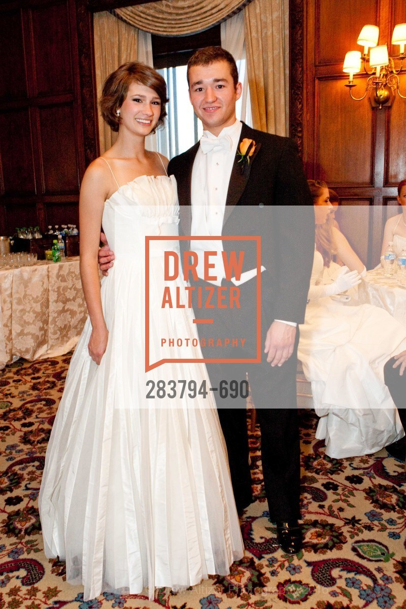 Grace Pritchett Milligan, Matt Milligan, 2009 Debutante Ball, Unknown, July 4th, 2008,Drew Altizer, Drew Altizer Photography, full-service agency, private events, San Francisco photographer, photographer california