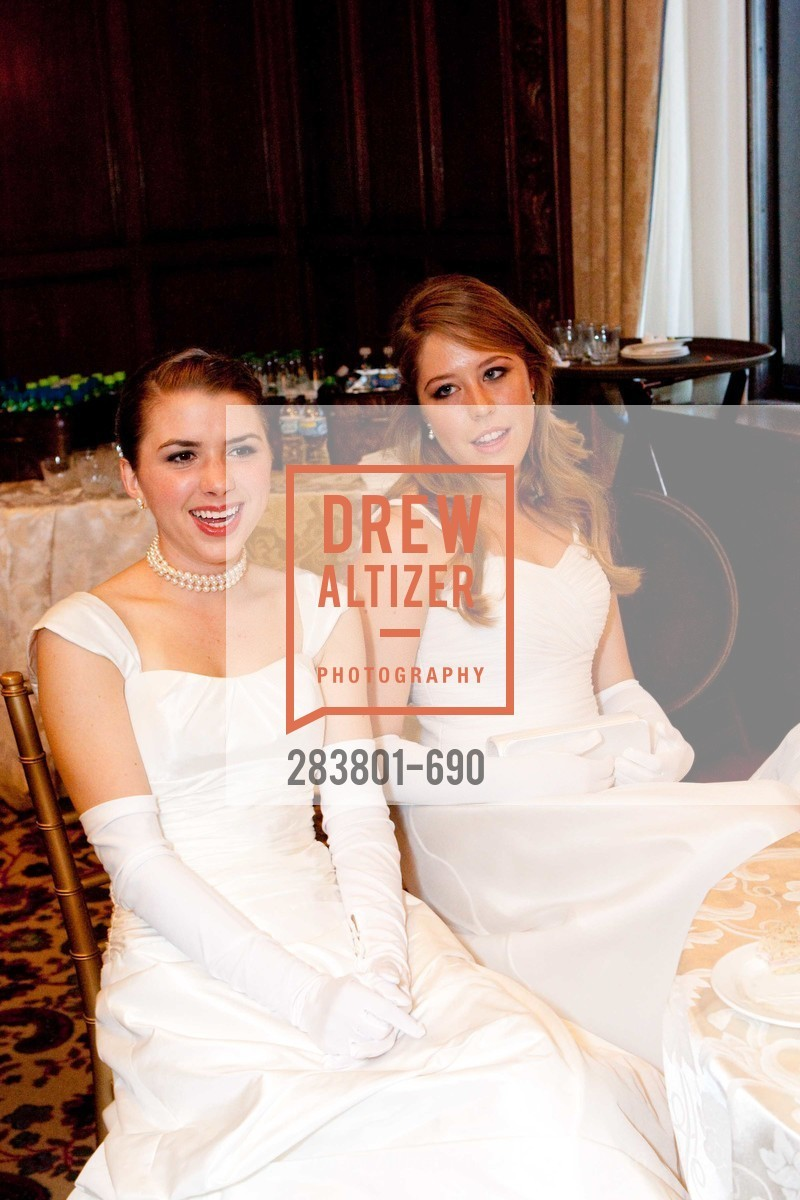 Grace Mitchell Schlesinger, Victoria Renner Student, 2009 Debutante Ball, Unknown, July 4th, 2008,Drew Altizer, Drew Altizer Photography, full-service agency, private events, San Francisco photographer, photographer california