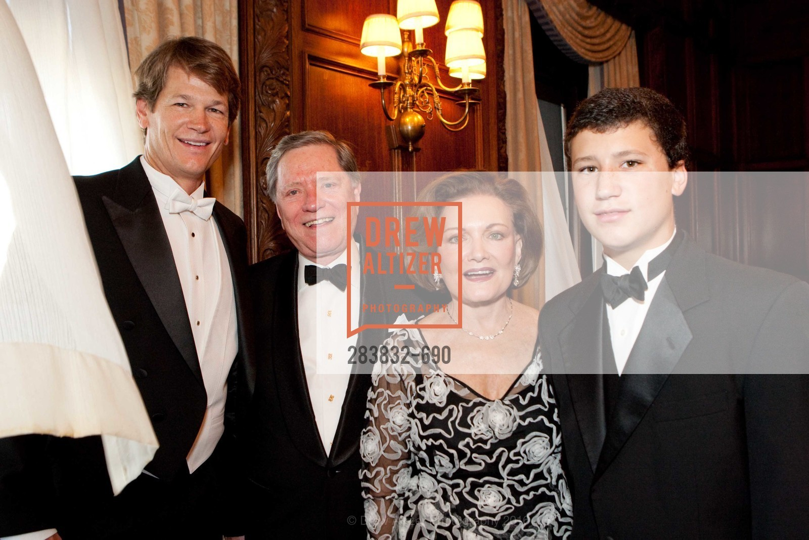 Jim Milligan, George McLaughlin, Olive Ann McLaughlin, James Milligan, 2009 Debutante Ball, Unknown, July 4th, 2008,Drew Altizer, Drew Altizer Photography, full-service agency, private events, San Francisco photographer, photographer california
