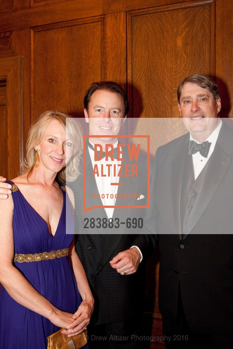 Laura Hunt, Terry Hunt, William Able, 2009 Debutante Ball, Unknown, July 4th, 2008,Drew Altizer, Drew Altizer Photography, full-service agency, private events, San Francisco photographer, photographer california