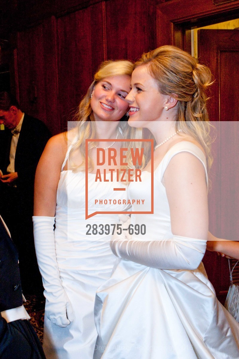 Emma Jesberg, Averell Edmondson, 2009 Debutante Ball, Unknown, July 4th, 2008,Drew Altizer, Drew Altizer Photography, full-service agency, private events, San Francisco photographer, photographer california