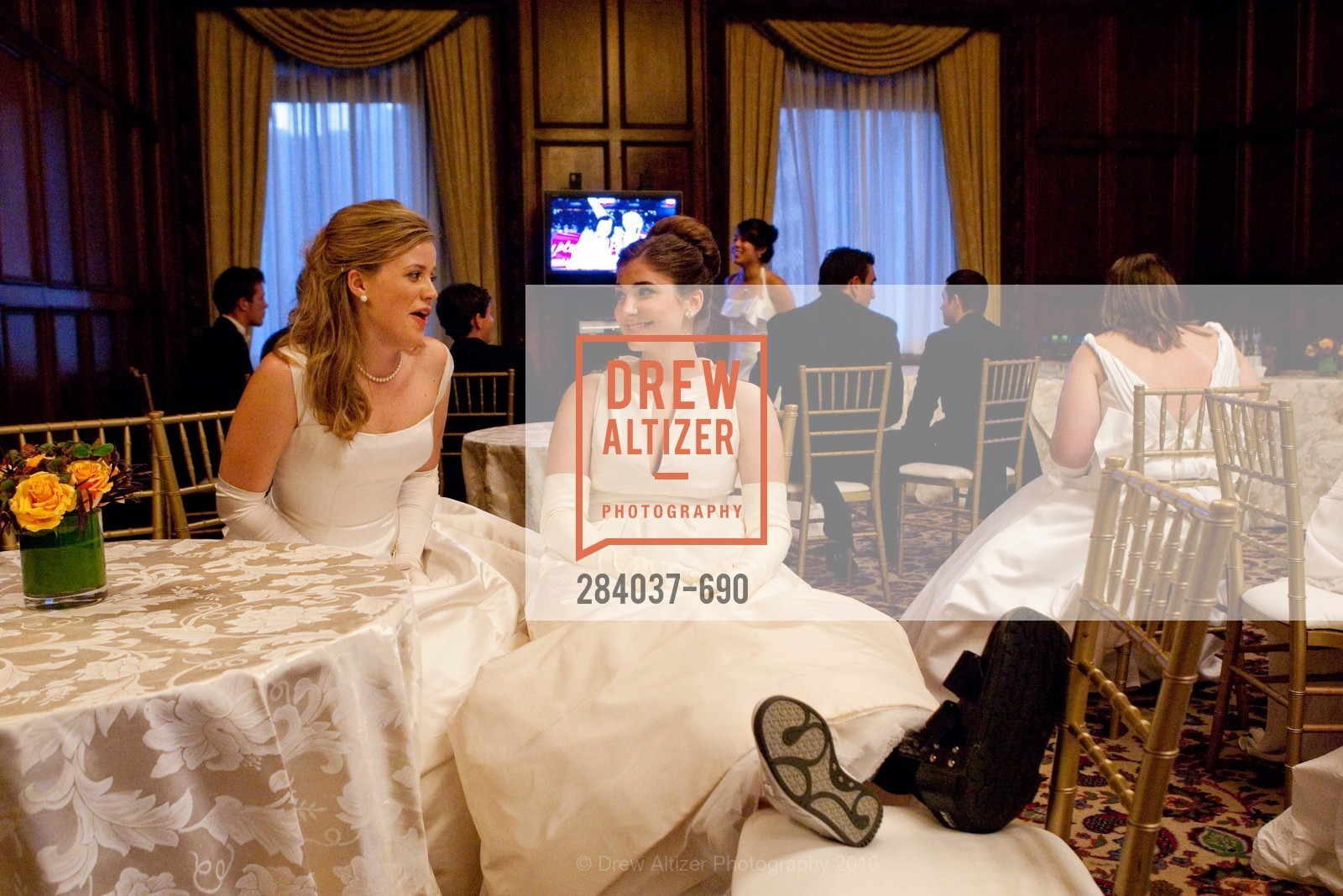 Averell Edmondson, Denise Rollandi, 2009 Debutante Ball, Unknown, July 4th, 2008,Drew Altizer, Drew Altizer Photography, full-service agency, private events, San Francisco photographer, photographer california