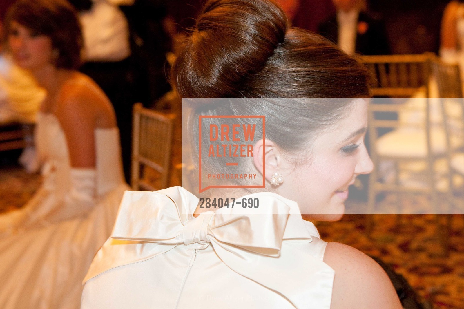 Denise McLeod Rollandi, 2009 Debutante Ball, Unknown, July 4th, 2008,Drew Altizer, Drew Altizer Photography, full-service agency, private events, San Francisco photographer, photographer california