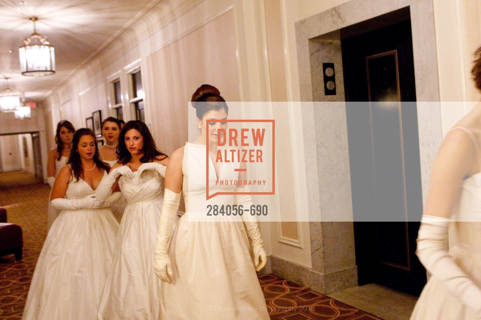Taylor Roy, Greer Rosenbaum, Denise Rollandi, 2009 Debutante Ball, Unknown, July 4th, 2008,Drew Altizer, Drew Altizer Photography, full-service agency, private events, San Francisco photographer, photographer california