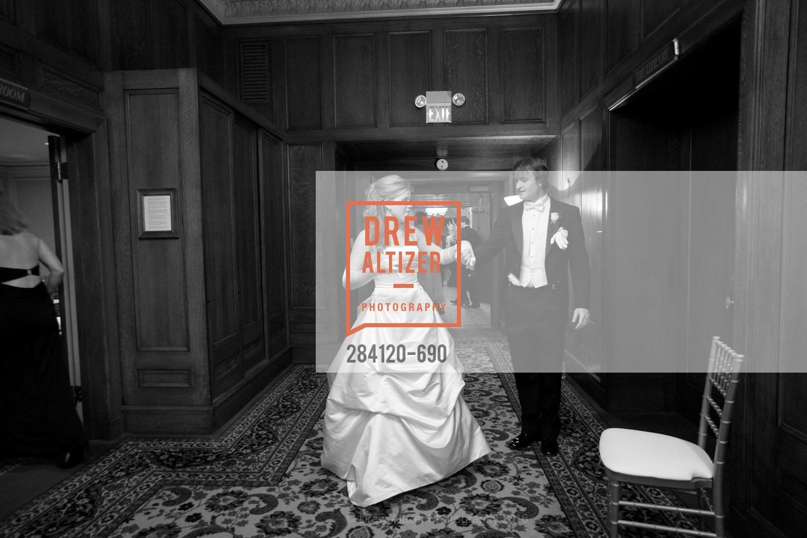 Averell Edmondson, Jeff Hunt, 2009 Debutante Ball, Unknown, July 4th, 2008,Drew Altizer, Drew Altizer Photography, full-service agency, private events, San Francisco photographer, photographer california