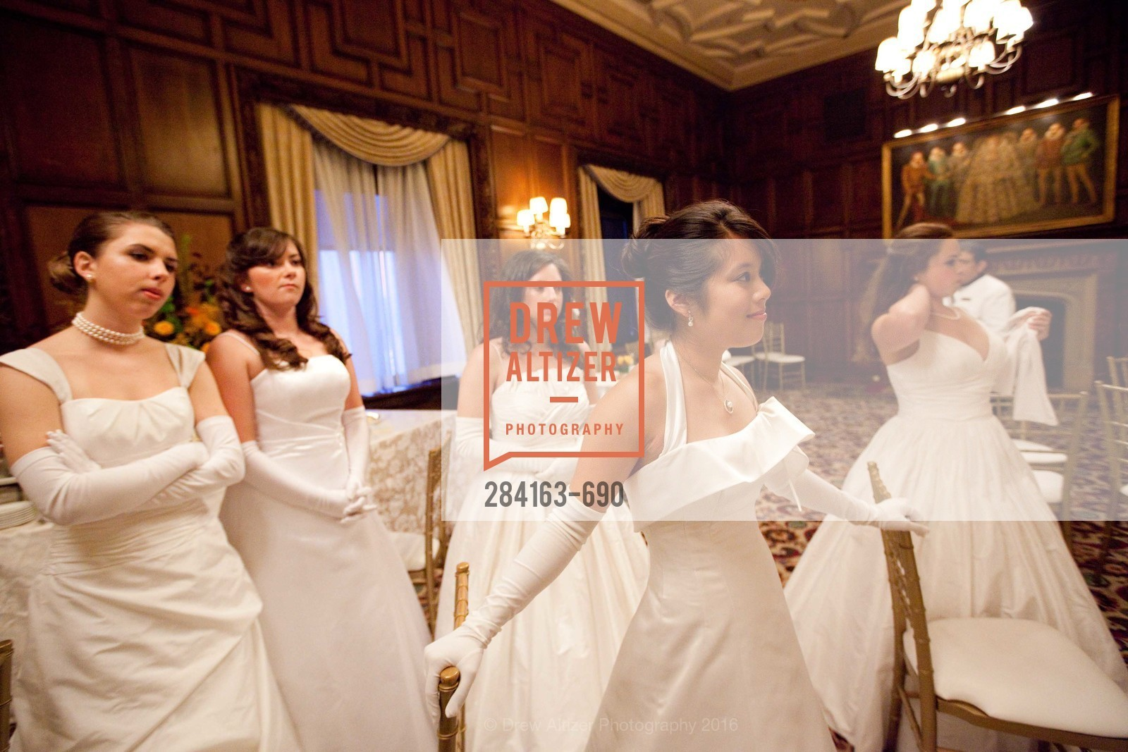 Victoria Hetz, Greer Rosenbaum, Marissa Seto, Taylor Roy, 2009 Debutante Ball, Unknown, July 4th, 2008,Drew Altizer, Drew Altizer Photography, full-service agency, private events, San Francisco photographer, photographer california