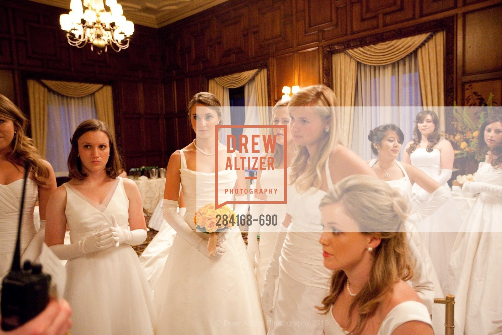 Victoria Student, Eloise Horn, Sarah Bedford, Kelly Gillfillan, Emma Jesberg, Averell Edmondson, 2009 Debutante Ball, Unknown, July 4th, 2008,Drew Altizer, Drew Altizer Photography, full-service agency, private events, San Francisco photographer, photographer california