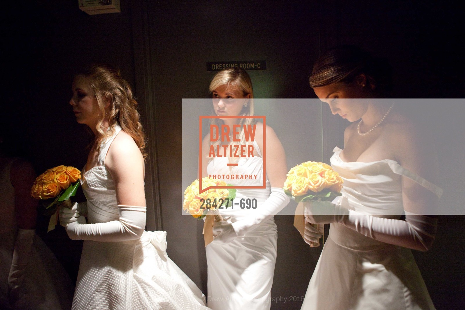Elizabeth Hullar, Emma Jesberg, Anne Lewis, 2009 Debutante Ball, Unknown, July 4th, 2008,Drew Altizer, Drew Altizer Photography, full-service agency, private events, San Francisco photographer, photographer california