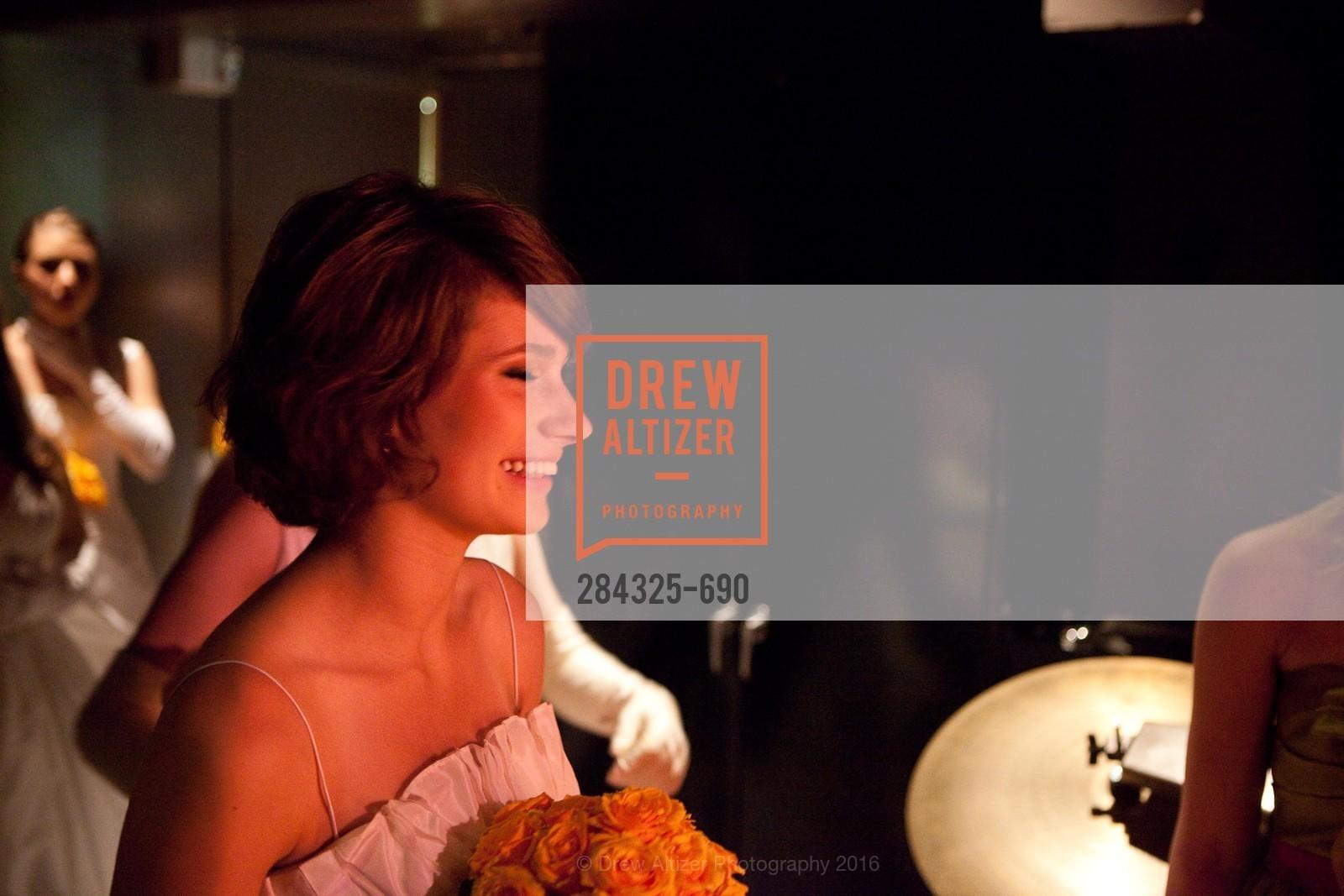 Grace Pritchett Milligan, 2009 Debutante Ball, Unknown, July 4th, 2008,Drew Altizer, Drew Altizer Photography, full-service agency, private events, San Francisco photographer, photographer california