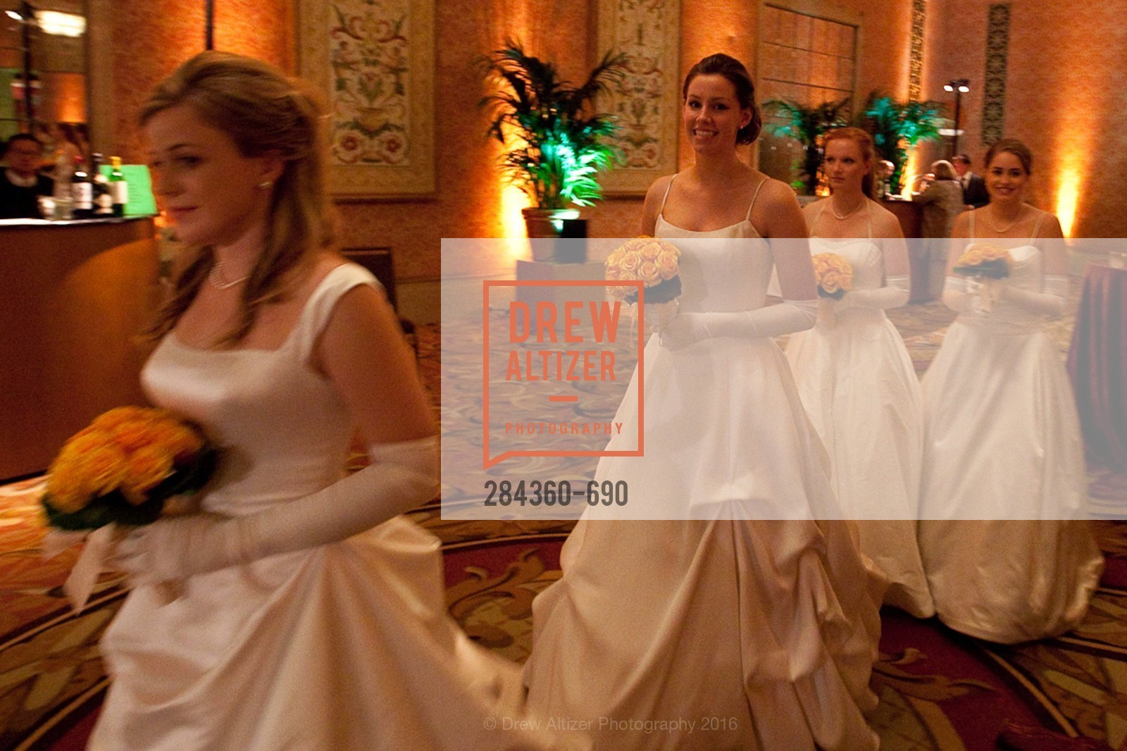 Taylor Roy, Meaghan Crowley, Megan Callaghan, Sarah Bedford, 2009 Debutante Ball, Unknown, July 4th, 2008,Drew Altizer, Drew Altizer Photography, full-service agency, private events, San Francisco photographer, photographer california
